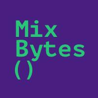 MixBytes EOS BP wiki, MixBytes EOS BP review, MixBytes EOS BP history, MixBytes EOS BP news