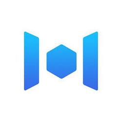 Mixin (Cryptocurrency) wiki, Mixin (Cryptocurrency) history, Mixin (Cryptocurrency) news