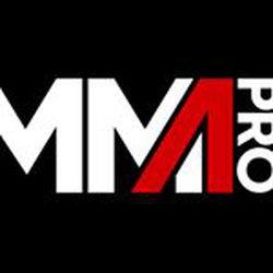 MMA Pro League wiki, MMA Pro League review, MMA Pro League history, MMA Pro League news