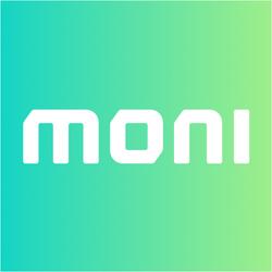 MONI wiki, MONI review, MONI history, MONI news