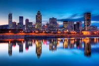 Montreal wiki, Montreal history, Montreal news