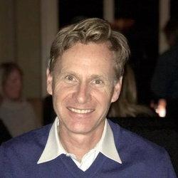 Morten Hansen wiki, Morten Hansen bio, Morten Hansen news