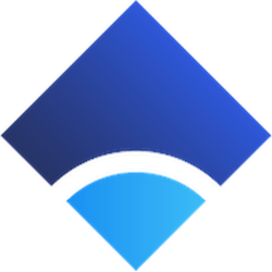 MyBit Token (cryptocurrency) wiki, MyBit Token (cryptocurrency) history, MyBit Token (cryptocurrency) news