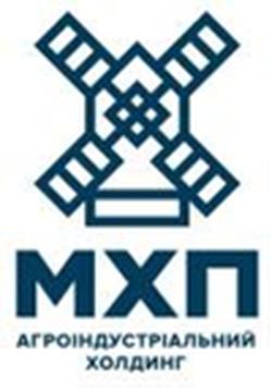 Myronivskyi Khliboprodukt wiki, Myronivskyi Khliboprodukt history, Myronivskyi Khliboprodukt news