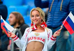 Natalya Nemchinova wiki, Natalya Nemchinova history, Natalya Nemchinova news