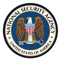 National Security Agency wiki, National Security Agency history, National Security Agency news