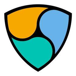 Nem's logo