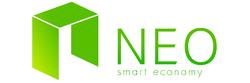 NEO wiki, NEO bio, NEO news