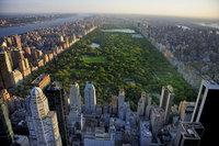 New York wiki, New York history, New York news