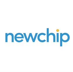 Newchip wiki, Newchip bio, Newchip news