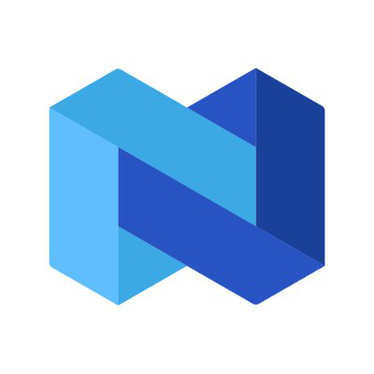Image result for nexo crypto wiki