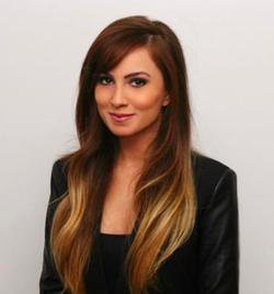 Nicole Behnam wiki, Nicole Behnam bio, Nicole Behnam news