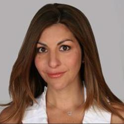 Noelle K. Watters wiki, Noelle K. Watters bio, Noelle K. Watters news