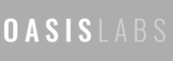 Oasis Labs wiki, Oasis Labs review, Oasis Labs history, Oasis Labs news