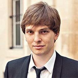 Oleg Andreev wiki, Oleg Andreev bio, Oleg Andreev news