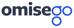OmiseGO wiki, OmiseGO review, OmiseGO news