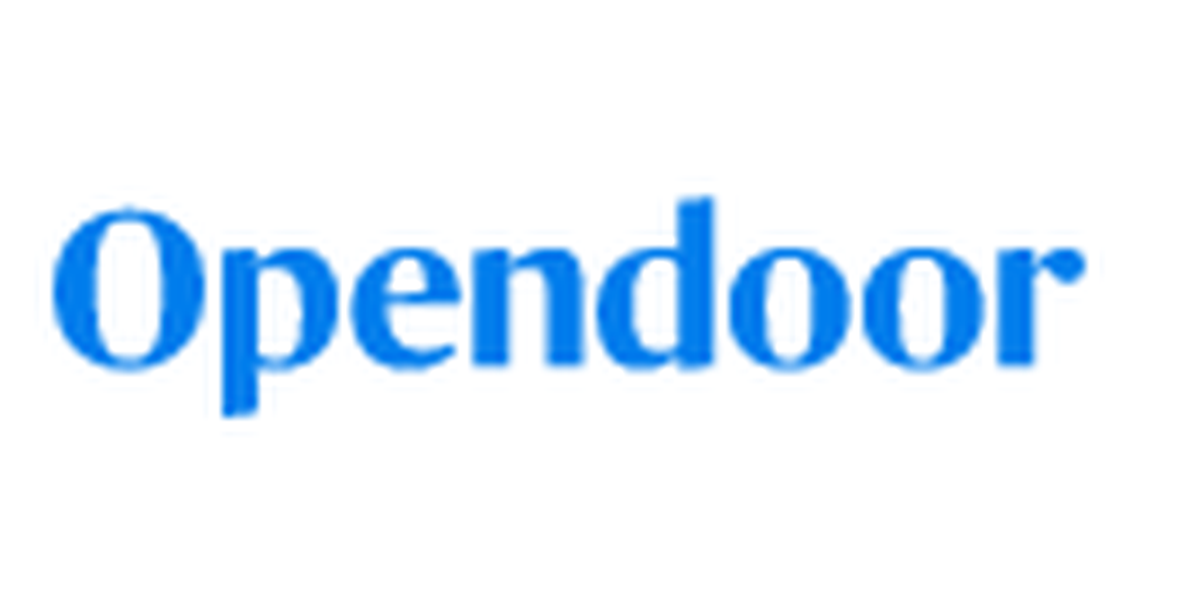 Opendoor | Wiki & Review | Everipedia