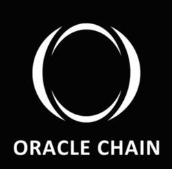 OracleChain wiki, OracleChain review, OracleChain history, OracleChain news