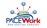 Pace Work Technologies Web Hosting Company wiki, Pace Work Technologies Web Hosting Company review, Pace Work Technologies Web Hosting Company history, Pace Work Technologies Web Hosting Company news
