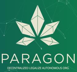 Paragon Coin wiki, Paragon Coin review, Paragon Coin history, Paragon Coin news