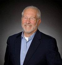 Paul A. Merriman wiki, Paul A. Merriman bio, Paul A. Merriman news