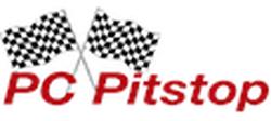 PC Pitstop wiki, PC Pitstop history, PC Pitstop news