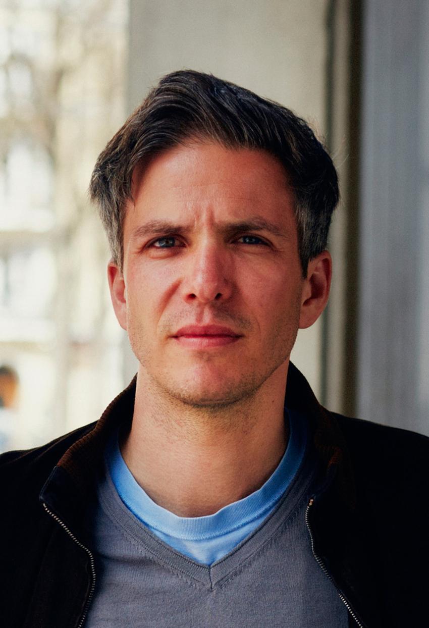 Philipp Dettmer