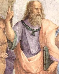 Philosophy wiki, Philosophy history, Philosophy news