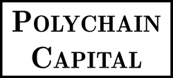 Polychain Capital wiki, Polychain Capital review, Polychain Capital history, Polychain Capital news