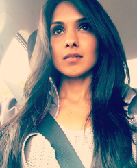 Preethi Kasireddy wiki, Preethi Kasireddy bio, Preethi Kasireddy news