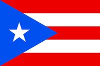 Puerto Ricans wiki, Puerto Ricans history, Puerto Ricans news