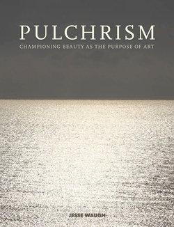 Pulchrism wiki, Pulchrism history, Pulchrism news