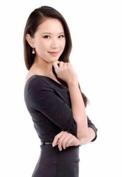 Qian Chen wiki, Qian Chen bio, Qian Chen news