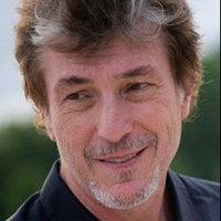 Randall Sullivan's profile picture on LinkedIn