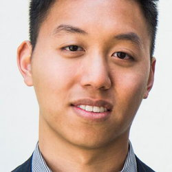 Richard Wang wiki, Richard Wang bio, Richard Wang news