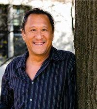 Rob Cheng wiki, Rob Cheng bio, Rob Cheng news