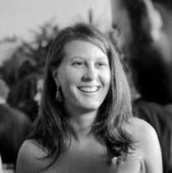 Julia Marsh wiki, Julia Marsh bio, Julia Marsh news