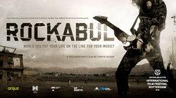 RocKabul (film) wiki, RocKabul (film) history, RocKabul (film) news