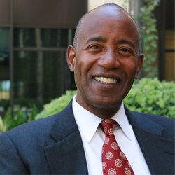 Ronald C. Tyler wiki, Ronald C. Tyler bio, Ronald C. Tyler news