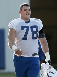 Ryan Kelly (American football) wiki, Ryan Kelly (American football) bio, Ryan Kelly (American football) news