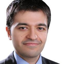 Sahil Kapur wiki, Sahil Kapur bio, Sahil Kapur news