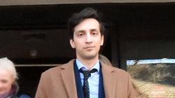 Saifullah Khan wiki, Saifullah Khan bio, Saifullah Khan news