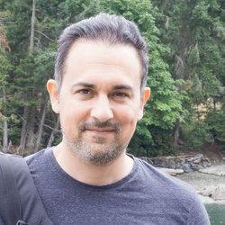 Sam Razi wiki, Sam Razi bio, Sam Razi news
