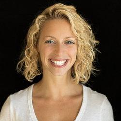 Sarah Gallo (The Five Foot Traveler) wiki, Sarah Gallo (The Five Foot Traveler) bio, Sarah Gallo (The Five Foot Traveler) news