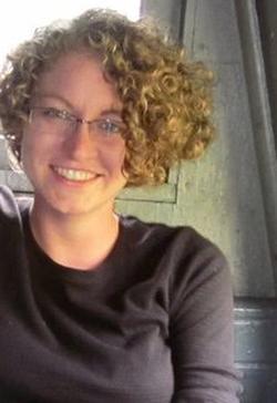 Sarah Scoles wiki, Sarah Scoles bio, Sarah Scoles news