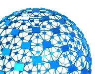 Scalability wiki, Scalability history, Scalability news