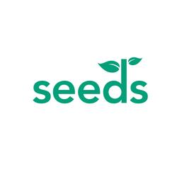 Seeds (company) wiki, Seeds (company) review, Seeds (company) history, Seeds (company) news