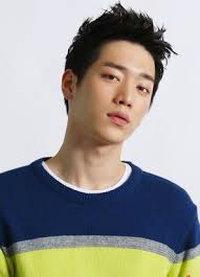 Seo Kang-joon wiki, Seo Kang-joon bio, Seo Kang-joon news