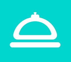 Service (App) wiki, Service (App) review, Service (App) history, Service (App) news