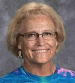 Karen Smith (Teacher) wiki, Karen Smith (Teacher) bio, Karen Smith (Teacher) news